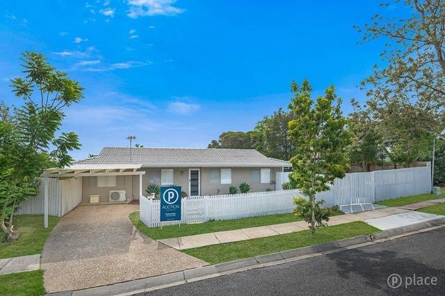23 Basswood Street, QLD 4115