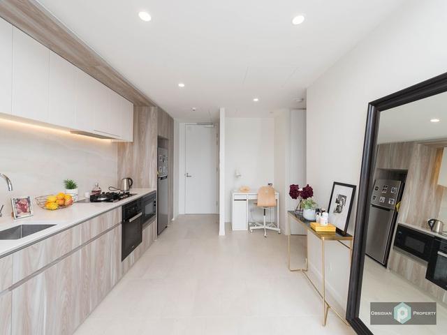 1205/18-20 Ocean Street North, NSW 2026