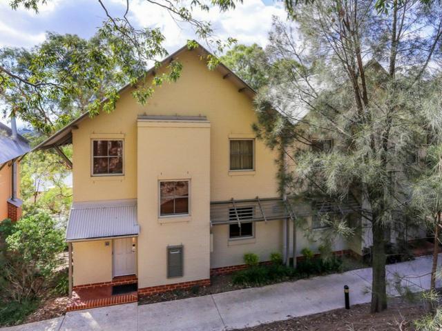Villa 710/15 Thompsons Rd, NSW 2320