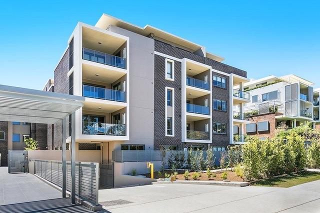 48/11-21 Woniora Avenue, NSW 2076