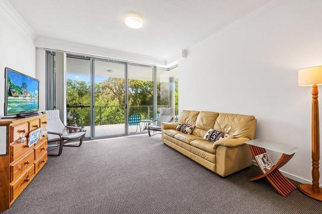 3204/27 Boardwalk  Boulevard, QLD 4573