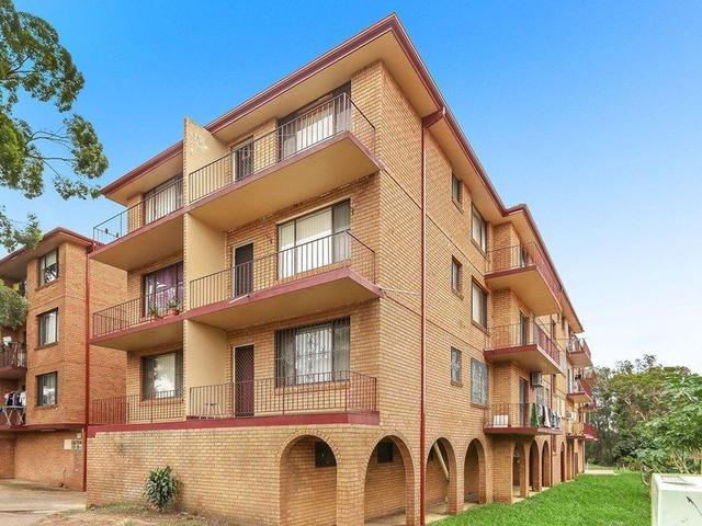 53/91A Longfield Street, NSW 2166