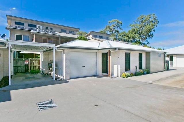 3/20 Boat Street, QLD 4165
