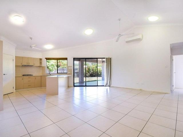2 Tahlia Circuit, QLD 4814