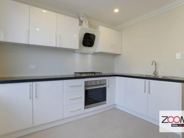 2/44 Liverpool Road, NSW 2132