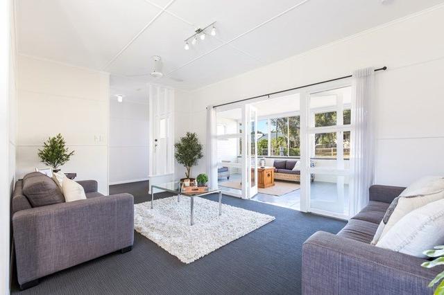 16 Adam Street, QLD 4305