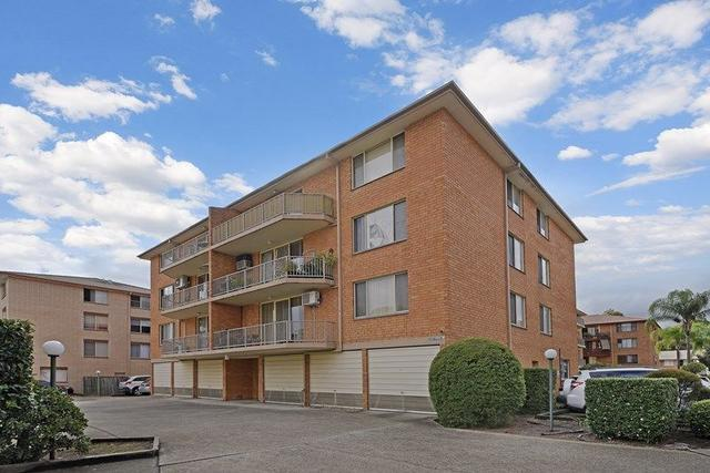 75/2 Riverpark Drive, NSW 2170