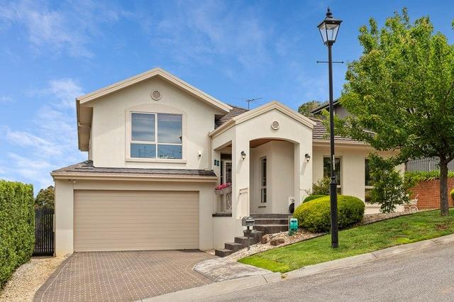 16 Hillview Court, VIC 3807