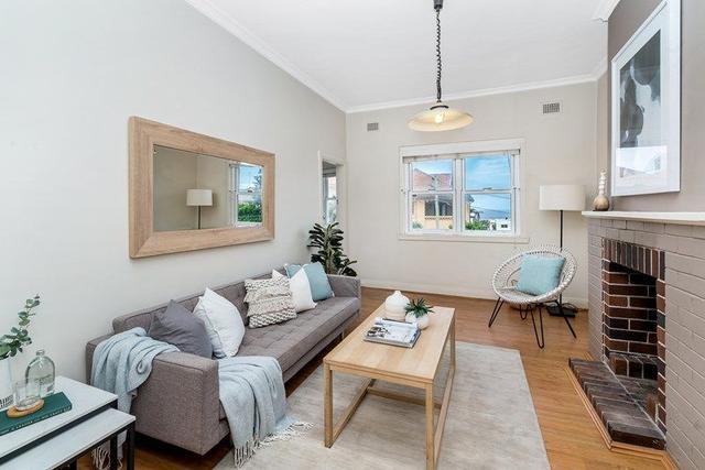 4/1 Silva Street, NSW 2026