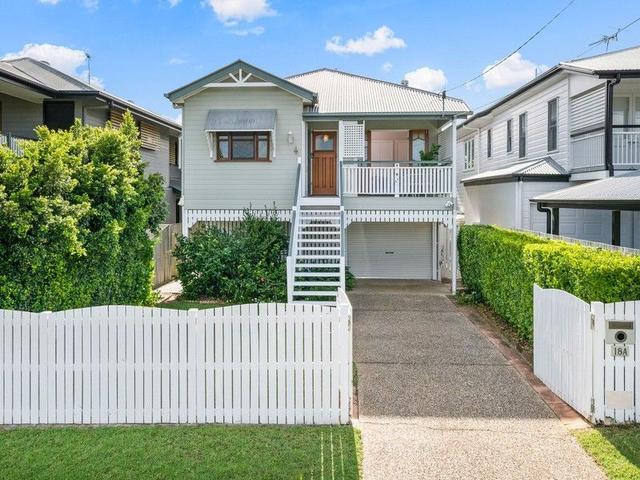 18a Baldwin Street, QLD 4171