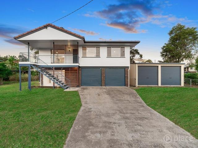 2 Hobbs Street, QLD 4053