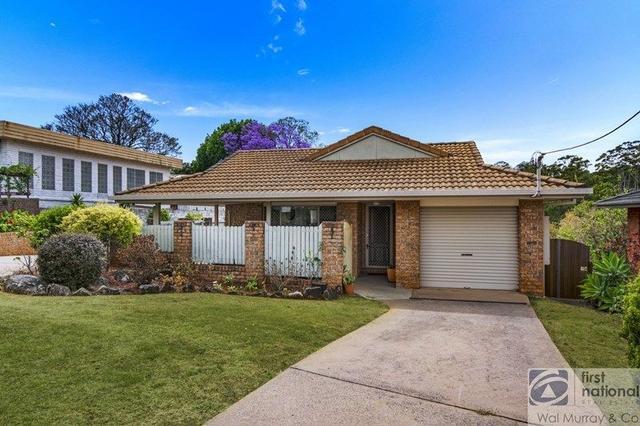 1/50 Invercauld Road, NSW 2480