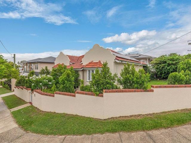 90 Strathmore Street, QLD 4031