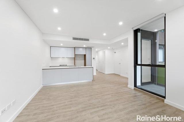 AG07/40-42 Loftus Crescent, NSW 2140