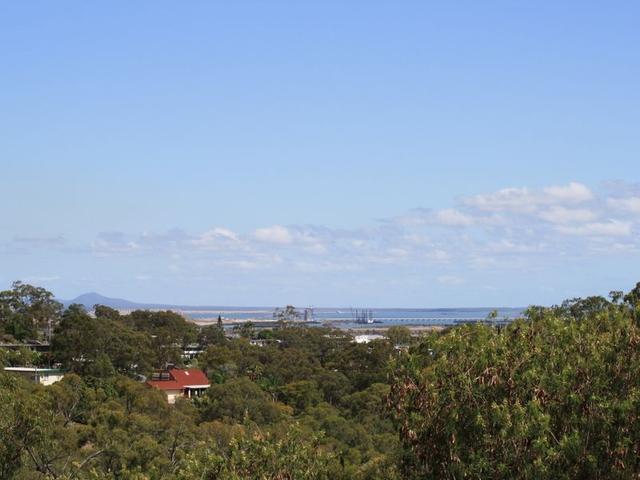 12 West Ridge Crescent, QLD 4680