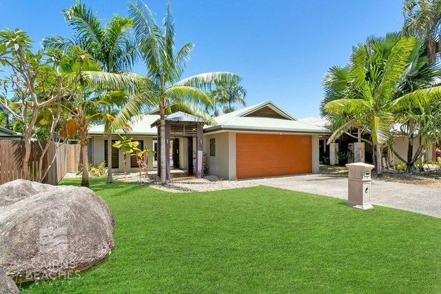 8 Savaii Close, QLD 4879