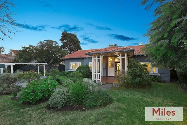 16 Waterdale Road, VIC 3079