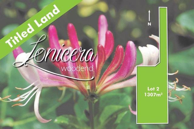 Lonicera - Cnr Old Lancefield Road & Honeysuckle Lane, VIC 3442