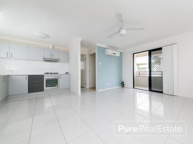 1/3 Palmerston Lane, QLD 4018