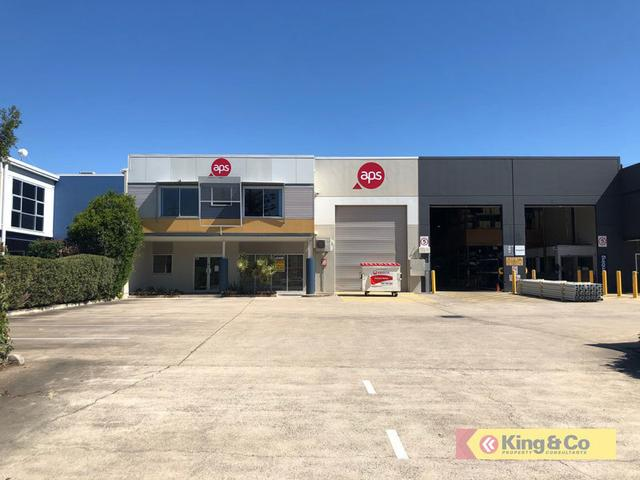 2/5 Breene Place, QLD 4170