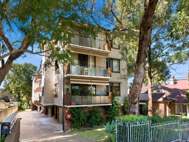 4/11 Tupper Street, NSW 2042