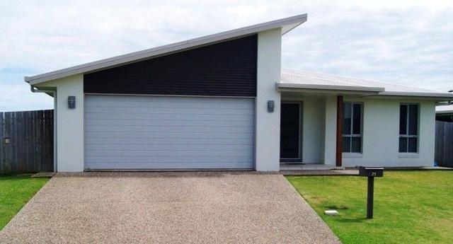 21 Tamron Drive, QLD 4740