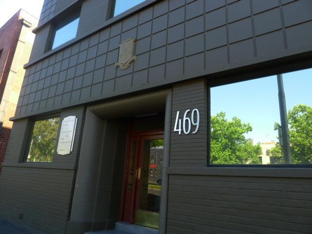 9/469 King Street, VIC 3003