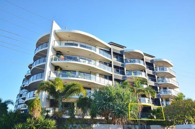 6/2 Fitzroy Street, QLD 4163