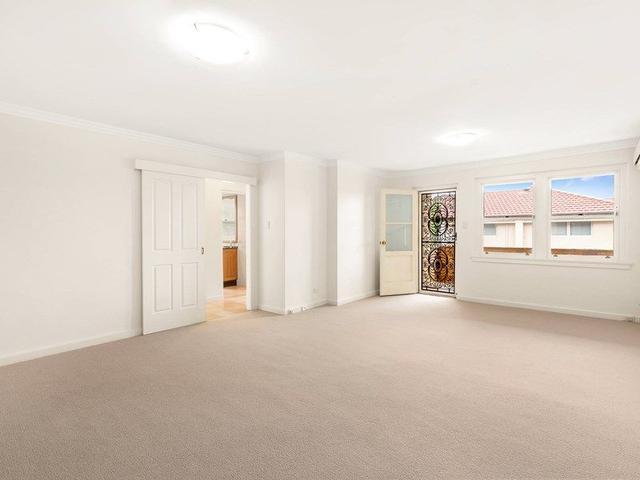 3/267 Victoria Avenue, NSW 2067