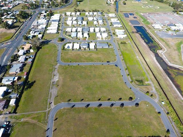 Land for Sale, Somerset Park, QLD 4740