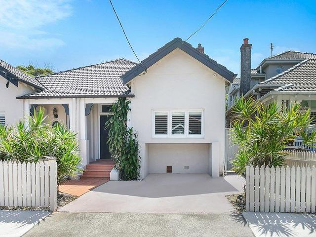 6 Asher  Street, NSW 2034