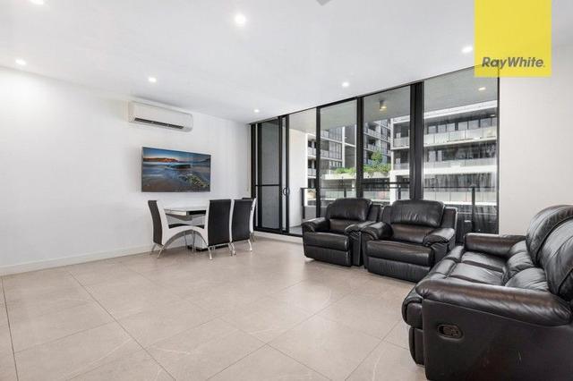 G532/1 Broughton Street, NSW 2150