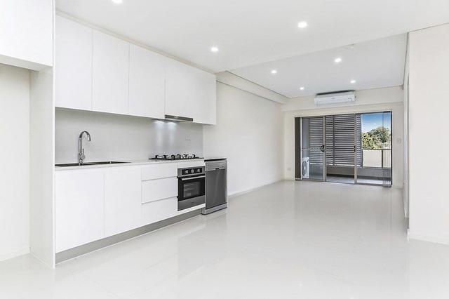 5/1-3 Hugh Avenue, NSW 2210