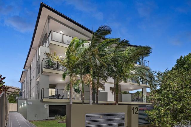 11/12 Portwood Street, QLD 4020