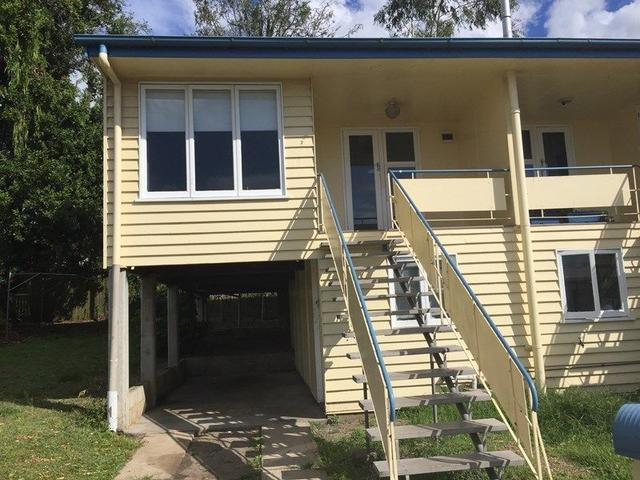 1/25 Tingal Road, QLD 4178