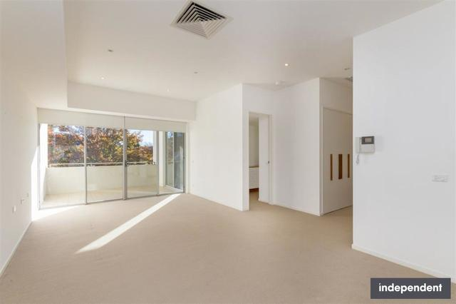 22/24 Forbes Street, ACT 2612