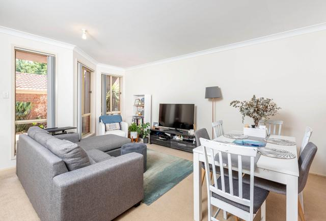 42/12 Albermarle Place, ACT 2606