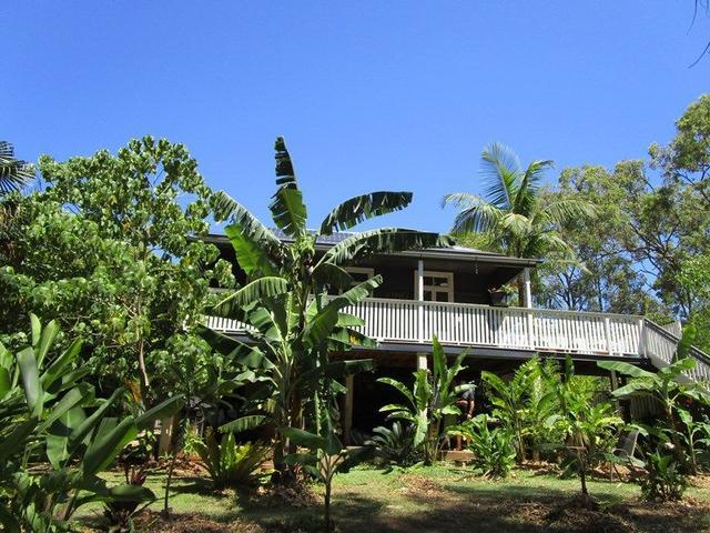 4 Peace Street, QLD 4184