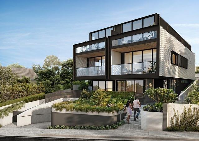 55A Carter Street, NSW 2062