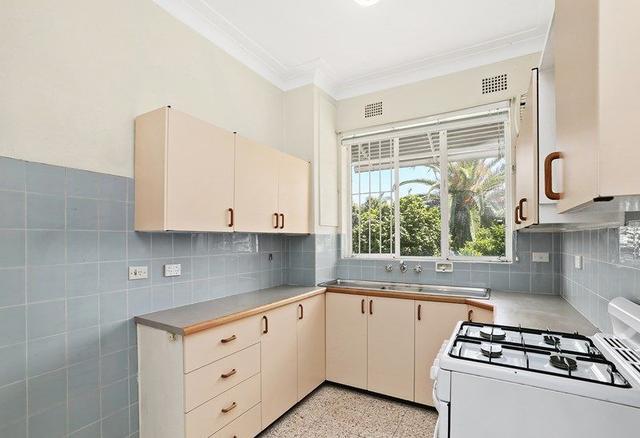 2/50 Shirley  Road, NSW 2065