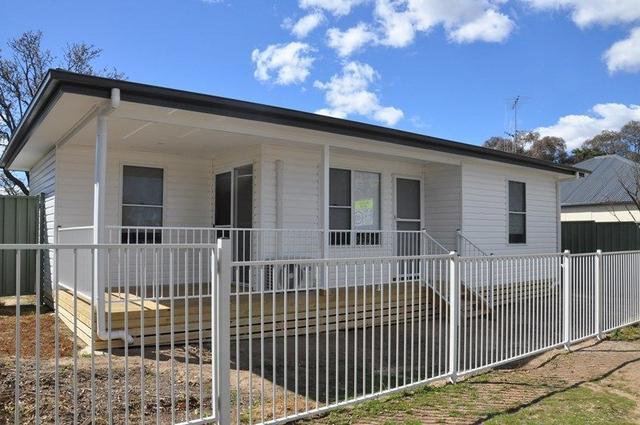 10A Adam, NSW 2580