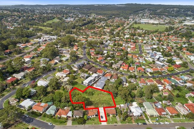 3a Fussell Street, NSW 2287