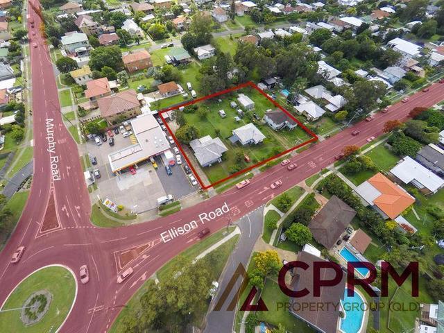 345 - 353 Ellison Road, QLD 4034