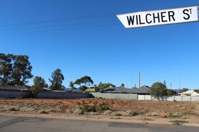 23 & 25 Wilcher Street, SA 5540
