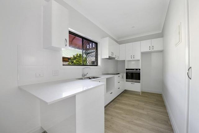 123/83 Freeth Street West, QLD 4160