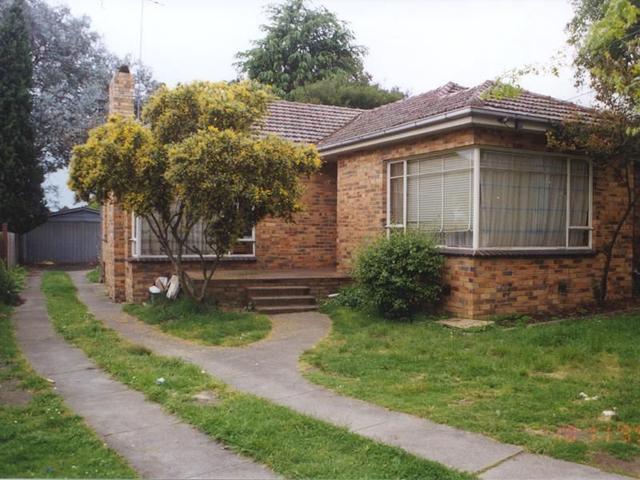 1 West Court, VIC 3150