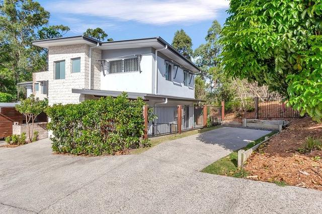 4/19 Rees Court, QLD 4221