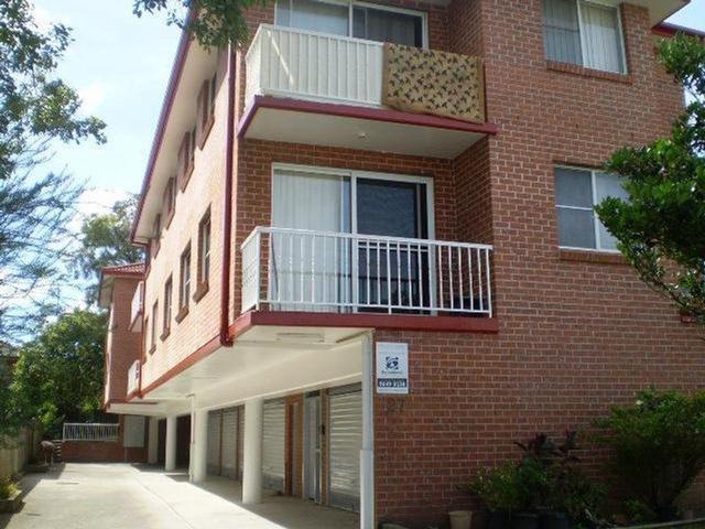 3/27 Gibbons Street, NSW 2144