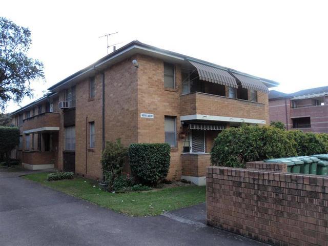 23/46-48 Harris Street, NSW 2150
