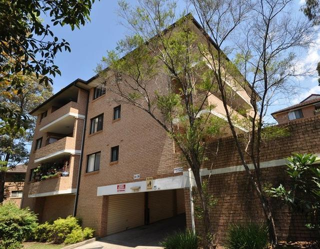 4/34-36 Conway Road, NSW 2200